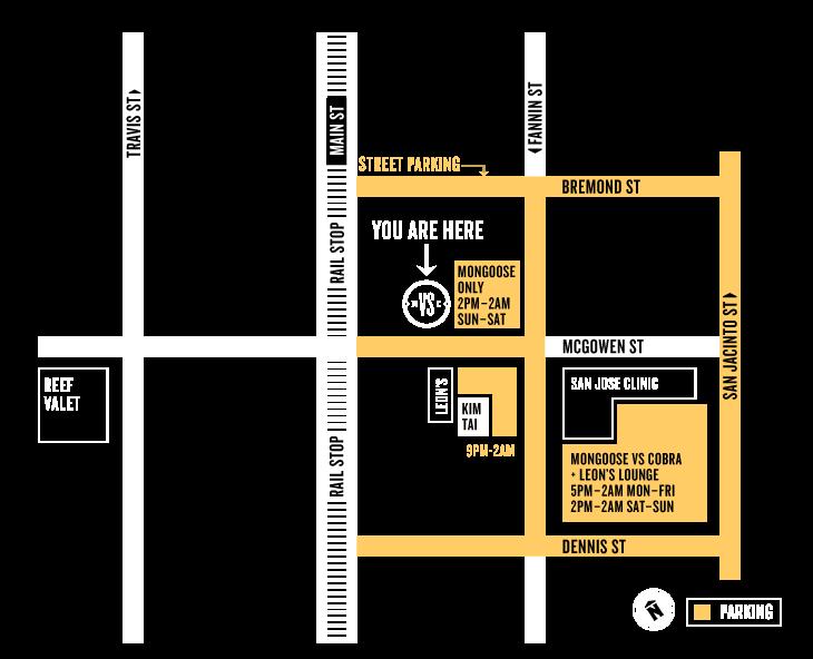 parkingmap2015
