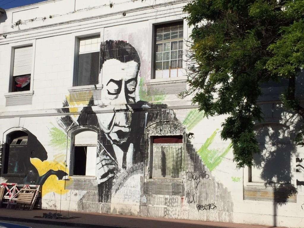 graffitii3